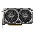 Видеокарта MSI Radeon RX 5500 XT MECH OC 4GB GDDR6