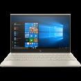Ноутбук HP Envy 13-ah0008ur [4GY92EA] gold