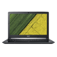 Ноутбук Acer Aspire A517-51G-309T [NX.GVPER.007] black