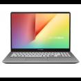 Ноутбук Asus VivoBook S530UN-BQ064T (90NB0IA1-M01060) black