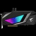 Видеокарта Gigabyte Aorus GeForce RTX 2080 Super WaterForce 8GB GDDR6