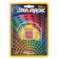 Фокус Кристальная коробочка StepPuzzle 76514