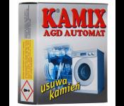 Средство для удаления накипи Kamix автомат. 150г (Страна ввоза: Польша)