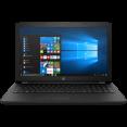 Ноутбук HP 15-bw691ur [4UT01EA] black