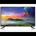 "Телевизор LED BBK 43"" 43LEX-5056/FT2C черный"