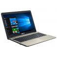 Ноутбук Asus VivoBook X541UV-GQ1425T(90NB0CG1-M23750) black