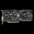 Видеокарта ASRock Phantom Gaming X Radeon RX 570 OC 4GB GDDR5