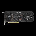 Видеокарта Palit GeForce RTX 2080 Super GP OC 8GB GDDR6 NE6208SS19P2-180T