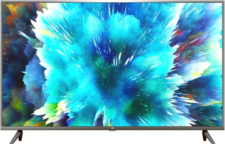 "Телевизор Xiaomi MI TV 4S 43"" (международная версия)"