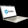 Ноутбук HP 15-cw0007ur [4GZ26EA] rose gold