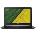Ноутбук Acer Aspire A717-71G-56CA [NH.GPFER.008] black