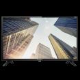 Телевизор Soundmax SM-LED32M05