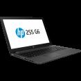 Ноутбук HP 255 G6 [3VJ25EA]