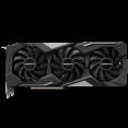 Видеокарта Gigabyte Radeon RX 5600 XT Gaming OC 6GB GDDR6 GV-R56XTGAMING OC-6GD
