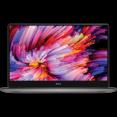 Ноутбук Dell XPS 15  9560-0032