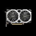 Видеокарта MSI GeForce GTX 1660 Super Ventus XS OC 6GB GDDR6
