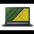 Ноутбук Acer Aspire A315-21G-63YM [NX.GQ4ER.073] black