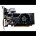Видеокарта Sinotex Ninja NK73NP013F, GT730 PCIE (96SP) 1G 128BIT DDR3
