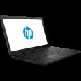 Ноутбук HP 15-da0243urhp [4RL09EA]