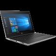 Ноутбук HP ProBook 430 [4WV23EA] silver