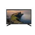 "Телевизор LED Supra 32"" STV-LC32LT0060W черный"