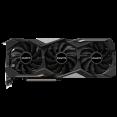 Видеокарта Gigabyte GeForce RTX 2080 Super Gaming OC 8G (rev. 2.0)