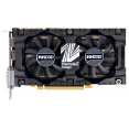 Видеокарта Inno3D GeForce GTX 1070 Ti Twin X2 V2 8Gb N107T-2SDN-P5DS RTL