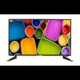 "Телевизор LED Hartens 28"" HTV-28R011B-T2 черный"