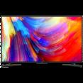 "Телевизор  Xiaomi Mi TV 4A 65"" 2/8 Gb"