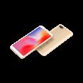 Смартфон Xiaomi Redmi 6A 16GB (Gold)