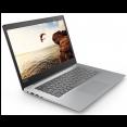 Ноутбук Lenovo IdeaPad 120S-14IAP [81A500HRRU ]grey
