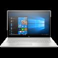 Ноутбук HP Envy 17-bw0005ur [4GW03EA] silver
