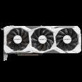 Видеокарта Gigabyte GeForce RTX 2070 Super Gaming OC 3X White 8GB GDDR6