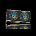 Видеокарта Sapphire Nitro+ RX 5500 XT 8GB GDDR6 11295-05-20G
