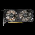 Видеокарта KFA2 GeForce GTX 1660 1-Click OC 6GB GDDR5 60SRH7DSY91K