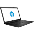 Ноутбук HP 17-by0028ur [4JY61EA] black
