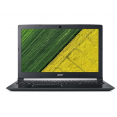 Ноутбук Acer Aspire A315-21-99MX [NX.GNVER.069] black