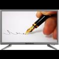 Телевизор Shivaki STV-22LED25