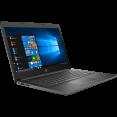 Ноутбук HP 14-cm0000ur [4JT89EA] grey