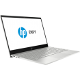 Ноутбук HP Envy 13-ah1016ur [5CV60EA] silver
