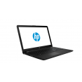 Ноутбук HP 15-ra066ur [3YB55EA] black