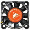 Вентилятор Glacialtech IceWind GS4010 40x40x10 3-pin 4-pin (Molex)26dB Bulk