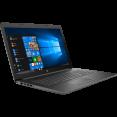 Ноутбук HP 17-ca0021ur [4JX98EA] grey