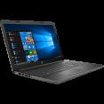 Ноутбук HP 15-db0191ur [4MX58EA]  grey