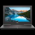 Ноутбук Dell G5 5587 [G515-7343] red