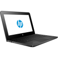 Трансформер HP x360 11-ab194ur [4XY16EA] black