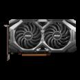 Видеокарта MSI Radeon RX 5600 XT Mech OC 6GB GDDR6