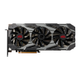 Видеокарта PowerColor Red Devil Radeon RX 5700 XT 8GB GDDR6