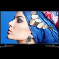 "Телевизор  Xiaomi Mi TV 4A 55"" 2/8 Gb"
