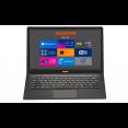 Ноутбук Digma EVE 1401